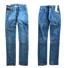 G-Star Raw Spark Damen Jeans Hose Straight Gr. W27 L32 NEU