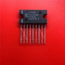 10pcs TDA1514A IC   SIP-9