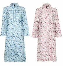 Everyday Regular Size 100% Cotton Sleepwear for Women