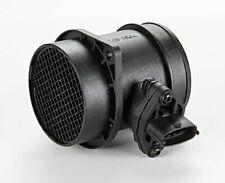 VOLVO S70 S80 V70 C70 XC70 S60 MAF Mass Air Flow Meter Sensor 2.0l-2.5L T5 1996-