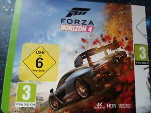 Forza Horizon 4 Xbox One  dlc