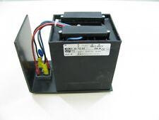 EREA Control Transformator E30 TGG03 380-400V 200W