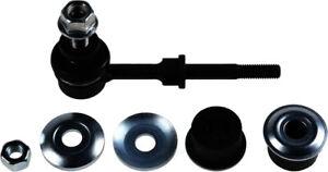 Suspension Stabilizer Bar Link Rear Autopart Intl 2700-423858