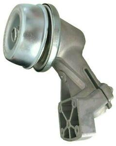 Gearbox fits Strimmer STIHL FS 160, FS 220, FS 280, FS 290, FS 300 and others