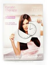 Alfaparf Lisse Design Keratin Therapy EXPRESS Smoothing Treatment Kit **NEW**
