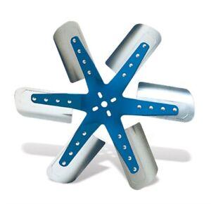 Flex-a-lite 1318 1300 Series Belt-Driven Flex Fan