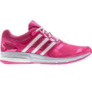 Adidas - QUESTAR TF W BOOST  - SCARPA RUNNING - art.  AQ6638