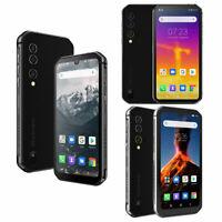 Blackview BV9900 Pro BV9900 Smartphone 8GB RAM 128GB 256GB IP69 4G Dual SIM 48MP