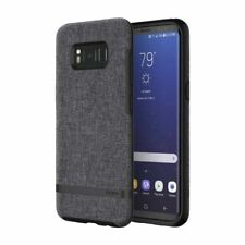 Incipio Esquire Series Case for Samsung Galaxy S8 - Gray