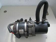 Servopumpe Peugeot 106 II 1.1i 60PS 44kW Bj.96-03 183042610W