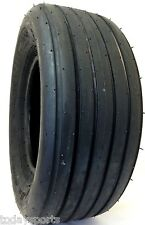 11l 15 Implement Ag Equipment Tire Tires 8 Ply Rated Heavy Duty I 1 Tubeless