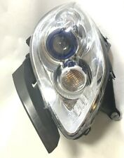 New OEM Buick Enclave Headlight Passenger Side FACTORY 2008-2012 19351932