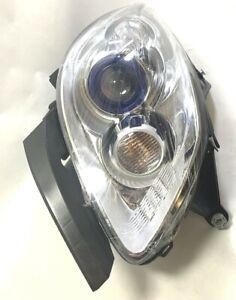 New OEM Buick Enclave Headlight Passenger Side FACTORY 2008-2012 19351932