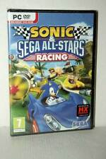 Sonic & Sega All Star Racing S266619