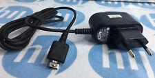 Genuine LG 2 Pin EURO Mains Travel Charger LG KU990 KS20 KS500 KF300 KP500 KF900