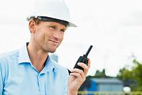 black Radio-Tone RT5 3G WiFi IRN Zello PTT4U RealPTT Network Radio Android 6.0