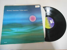 LP rock Michael Omartian-Adam Again (9) canzone Myrrh Rec PROG