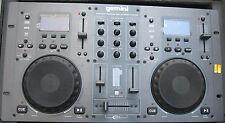 GEMINI CDM-3250 Plus Case !!!