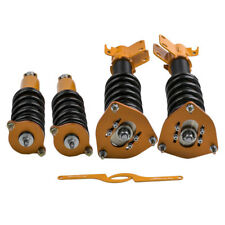 Coilovers for Subaru Outback 2000 01 02 03 04 Struts Shocks Absorber Coil Spring