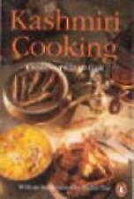 Kashmiri Cooking von Krishna Prasad Dar (1996, Taschenbuch)
