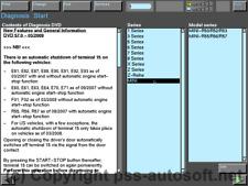 Mini & BMW INPA EDIABAS DIS GT1 v44 and v57 SSS Progman Super Easy Installation!