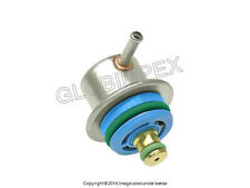 Mercedes w124 r129 Fuel Pressure Regulator BOSCH OEM +1 YEAR WARRANTY