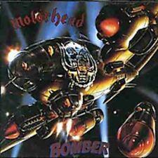 Motorhead - Bomber [New CD] UK - Import