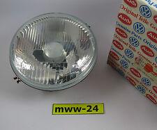 original VW Golf 1 Scheinwerfer Einsatz Bosch NEU 171941105F