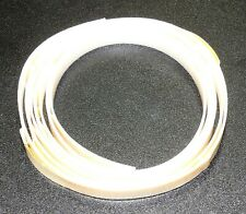 New Listingcutting Strip Withadhesive Backing 314in By 56in For Graphics Vinyl Cutters