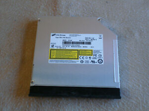 USB 2.0 External CD//DVD Drive for Acer Aspire 5349-2481