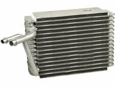 For 2005-2017 Ford Expedition A/C Evaporator Rear 67472BZ 2006 2007 2008 2009