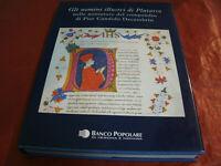 Gli uomini illustri di Plutarco - Edizione Fuori Commercio 322 Pag. Anno 2003