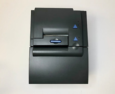 IBM 4610-2CR Thermal POS Receipt Printer Powered USB Interface
