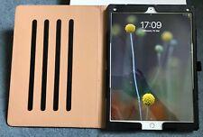 Apple iPad Pro 256GB, Wi-Fi, 12,9 Zoll, Silber, OVP