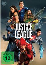Justice League | DVD | Neu & OVP