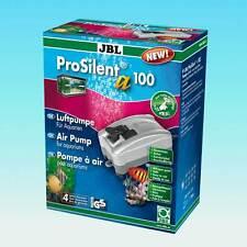 JBL Prosilent A100 - Pompe À AIR D'aquarium aquarium a membrane poissons