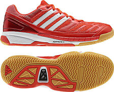 Adidas BT Feather Badminton Indoor Shoes Volleyball Squash Handball F32928