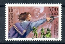 STAMP / TIMBRE FRANCE NEUF N° 3119 ** CELEBRITE / LA CAPITAINE FRACASSE