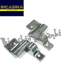 0663 STAFFE CAVALLETTO CENTRALE VESPA GS 150 VS1T VS2T