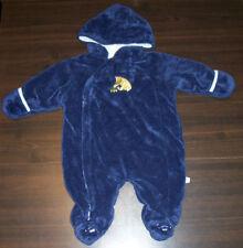 30b85093d Disney Snowsuit (Newborn - 5T) for Boys