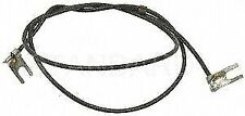 Standard Motor Products DDL29 Primary Wire