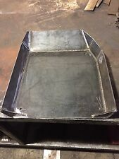 Mondeo Banger Racing Floorplate