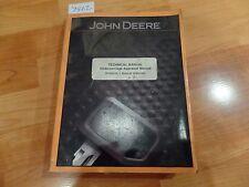 John Deere Undercarriage Appraisal Manual  SP326V_1