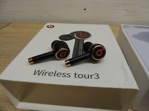 beats by dr dre wireless In-Ear Kopfhörer Tour 3