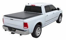 Access Literider Bed Roll-Up Cover 12+ Dodge Ram 6ft 4in #34229