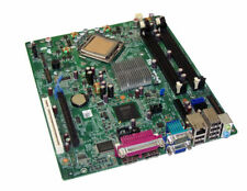 Sff Computer Motherboards