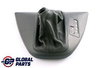 BMW 3 Series E46 Gear Lever Cover Preselect Steptronic 7059414