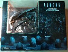 Alien Queen Deluxe Action Figure by Neca