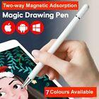 Pencil Pen for Apple iPad 6th/7th/8th/Mini 5th/Pro 11 12.9/Air 3rd Gen Stylus