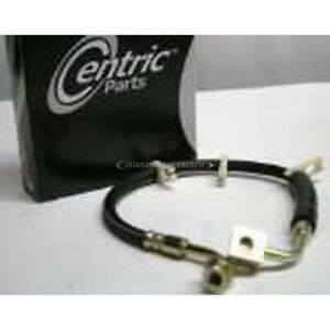 For Toyota Celica Camry & Lexus ES250 Centric Rear Brake Line GAP